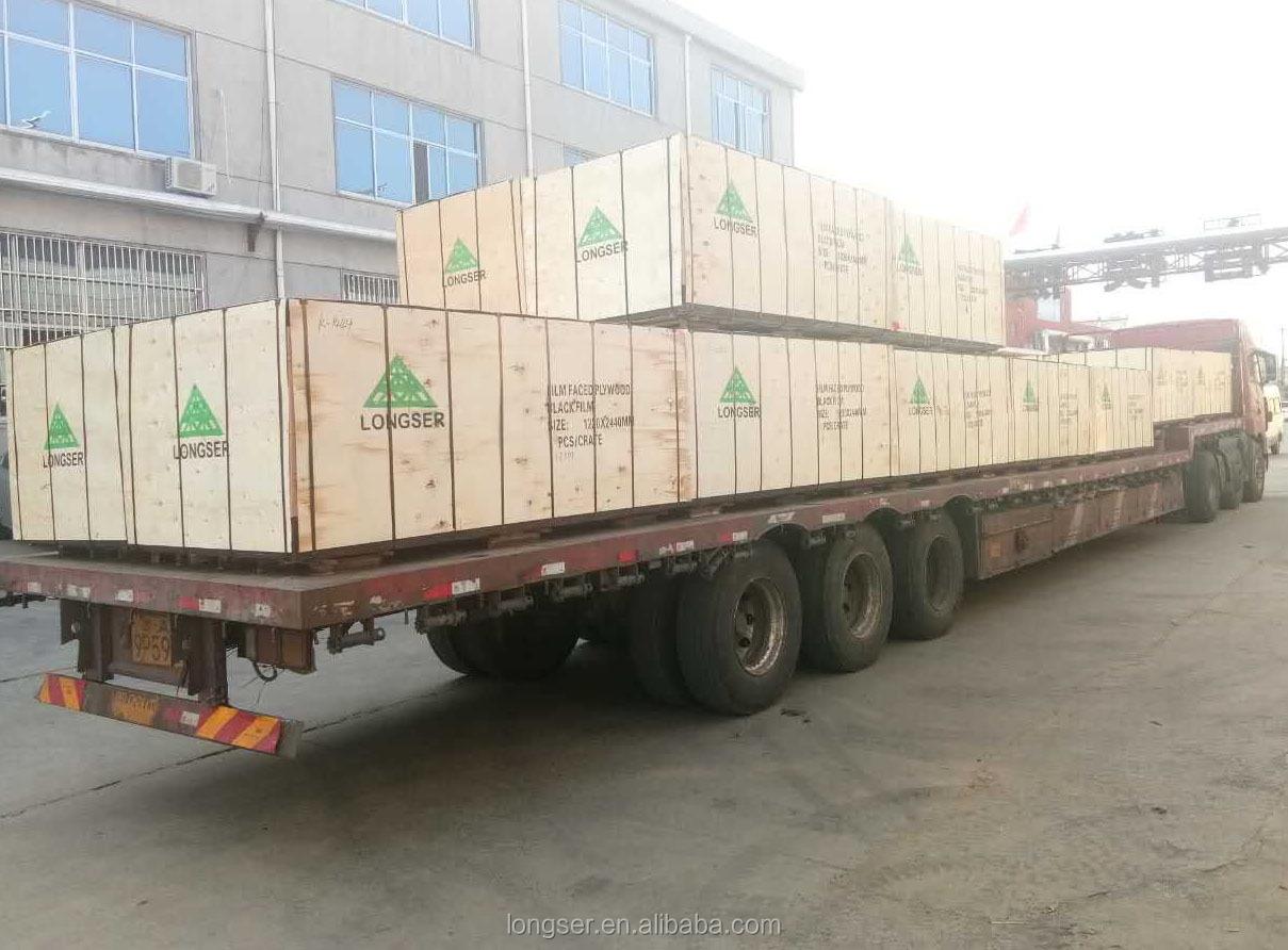 ورقة سلكية خشبية بيتومين تستخدم لملء وصلات التمدد في الطرق/الجسور