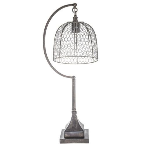 Cheap Wire Mesh Lamp Shade Find Wire Mesh Lamp Shade Deals On Line