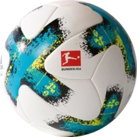 Highest Match Quality Thermal Bonded Soccer Ball/Football