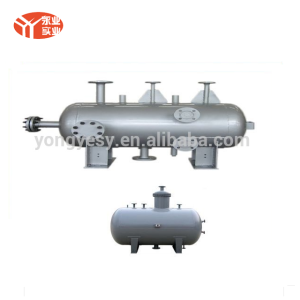 Cryogenic ammonia pressure tank for sale