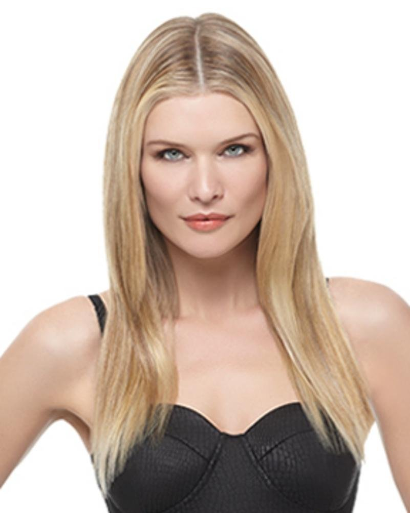 Cheap Hairdo Hair Extensions Find Hairdo Hair Extensions Deals On