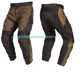 pants sublimation motocross jersey custom made motocross jersey blank  motocross jerseys 5da9d863e