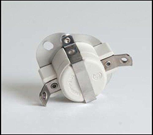 PelletStovePro - Whitfield Pellet Combustion Low Limit Sensor Switch - 13-1111 FC - 2057601