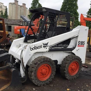 Bobcat For Sell Wholesale, Bobcat For Suppliers - Alibaba