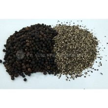 Top Kualitas 100% Seluruh <span class=keywords><strong>Lada</strong></span> <span class=keywords><strong>Hitam</strong></span> Indonesia Asal Kemasan Stand Up Pouch 500 GR