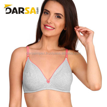 buy real cheapest sale performance sportswear Shop Online seamless bra hot sexy yoga ladies fitness wear women sports  bra, View Buy online womens sports bra, Custom Brand Product Details from  ...