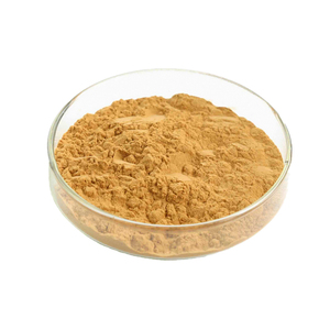 Raw Maca Powder From Peru