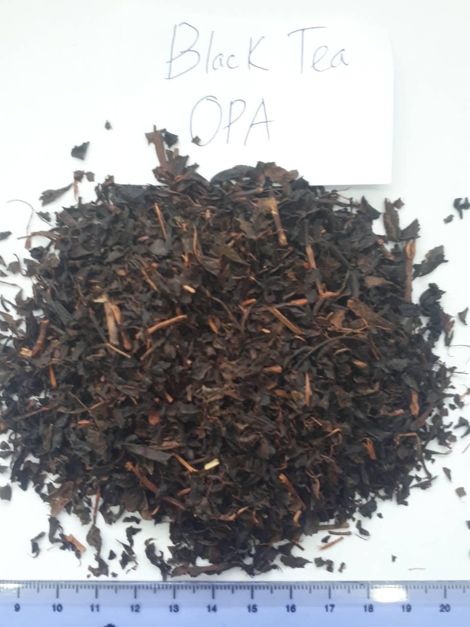Việt nam tốt nhất màu xanh lá cây trà-bán Hot (Viber-whatsapp: 0084 989 322607. Skype: giahan3121)