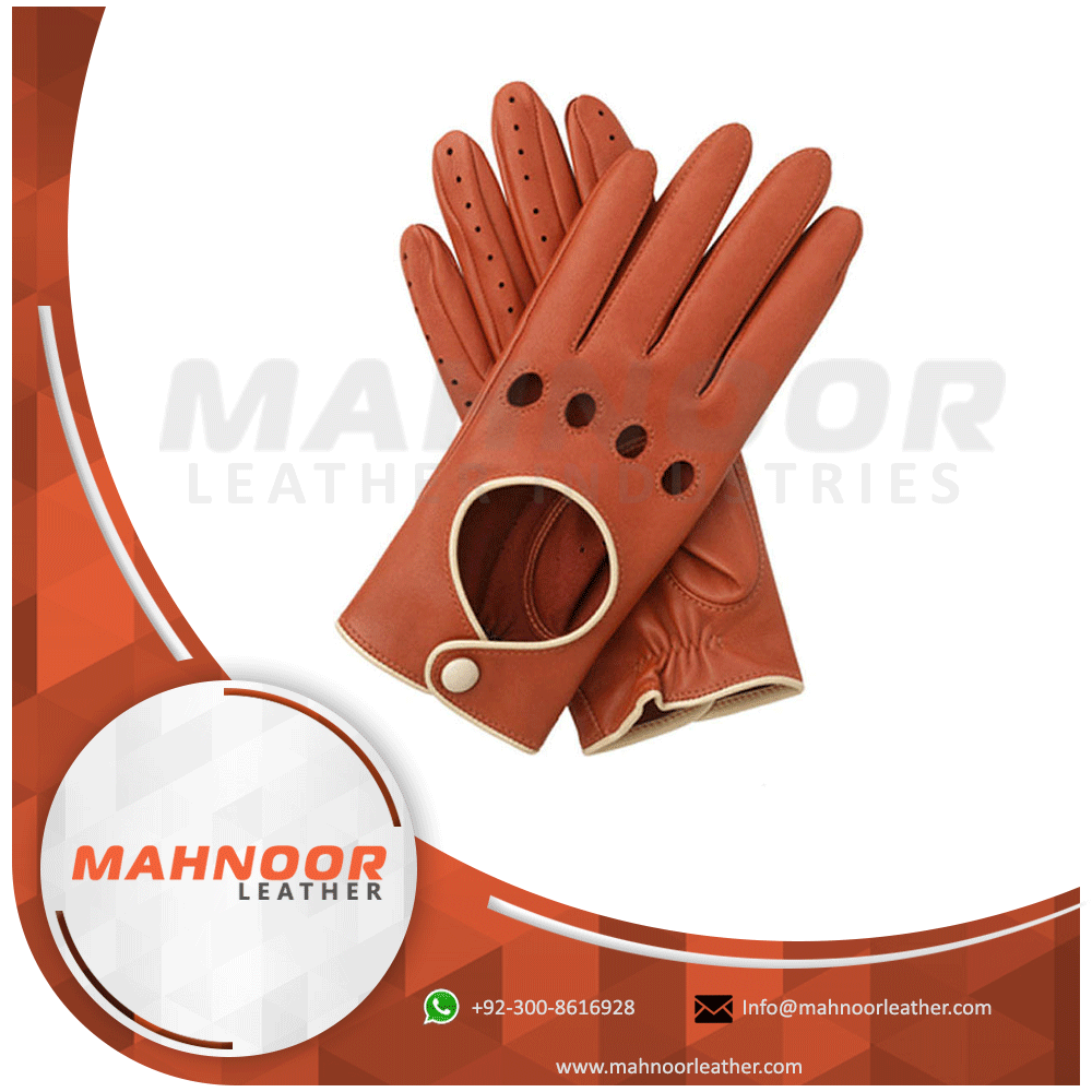 Tiger leather driving gloves - Leather Gloves Men Leather Gloves Men Suppliers And Manufacturers At Alibaba Com