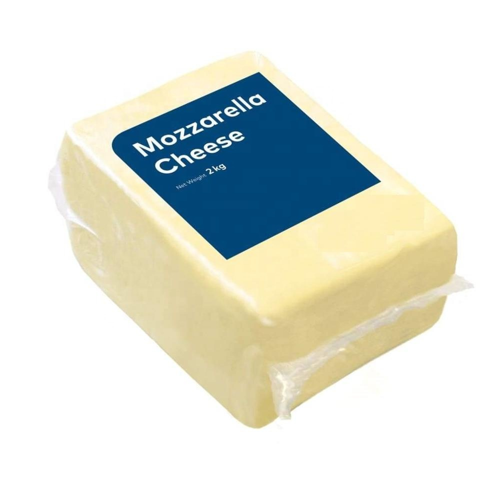 Cheddar Cheese/ Mozzarella Cheese Brands - Buy Mozzarella Cheese For  Pizza,Bulk Cheddar Cheese,Mozzarella Cheese Brands Product on Alibaba com
