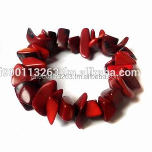 Bracelets for women, Handmade bracelets, Multicolor bracelet. Colombian bracelet,