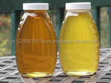 Pure Raw Organic Wildflower and Acacia Honey for sale