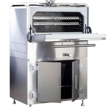 Hoge Kwaliteit Factory Direct Supply Maïs <span class=keywords><strong>Grill</strong></span> <span class=keywords><strong>Machine</strong></span>