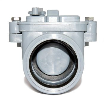 Water valve wholesale - Check valve 50 mm