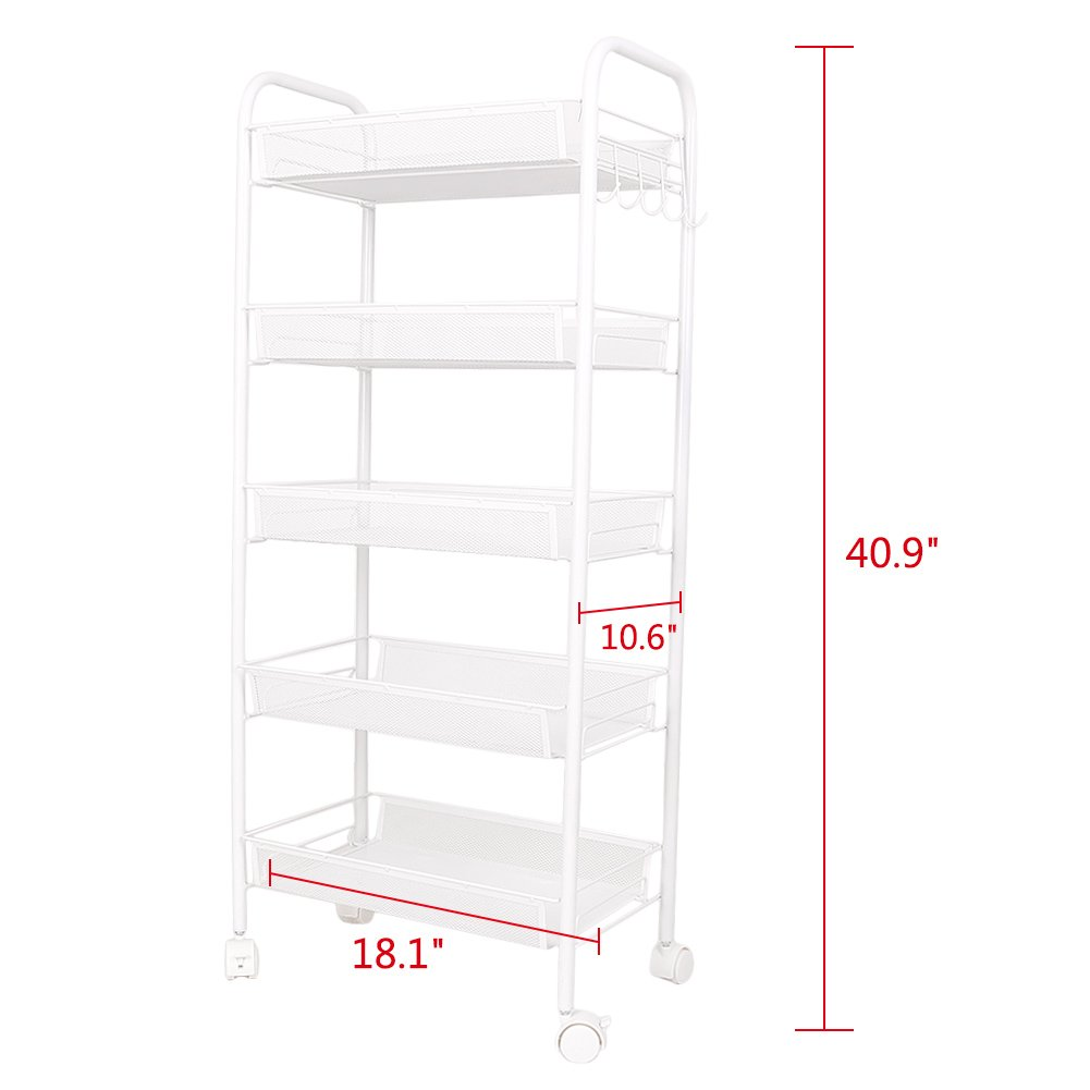 Cheap Rolling Pantry Shelves Find Rolling Pantry Shelves Deals On