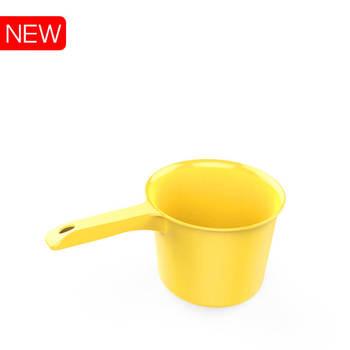 Pp Plastic Mug Dipper No 872 Water Ladle Water Dipper - Buy Water  Dipper,Water Ladle,Kitchen Dipper Product on Alibaba com
