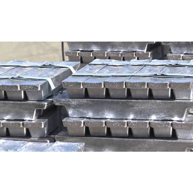 Superior Quality Low Cost Top Supplier of Lead Antimony Alloy