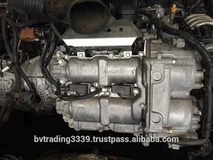 jdm subaru engines, jdm subaru engines Suppliers and