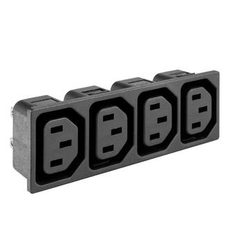 ELCOM USB WINDOWS 8 DRIVERS DOWNLOAD (2019)