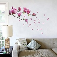 Customized Design 3D wall sticker