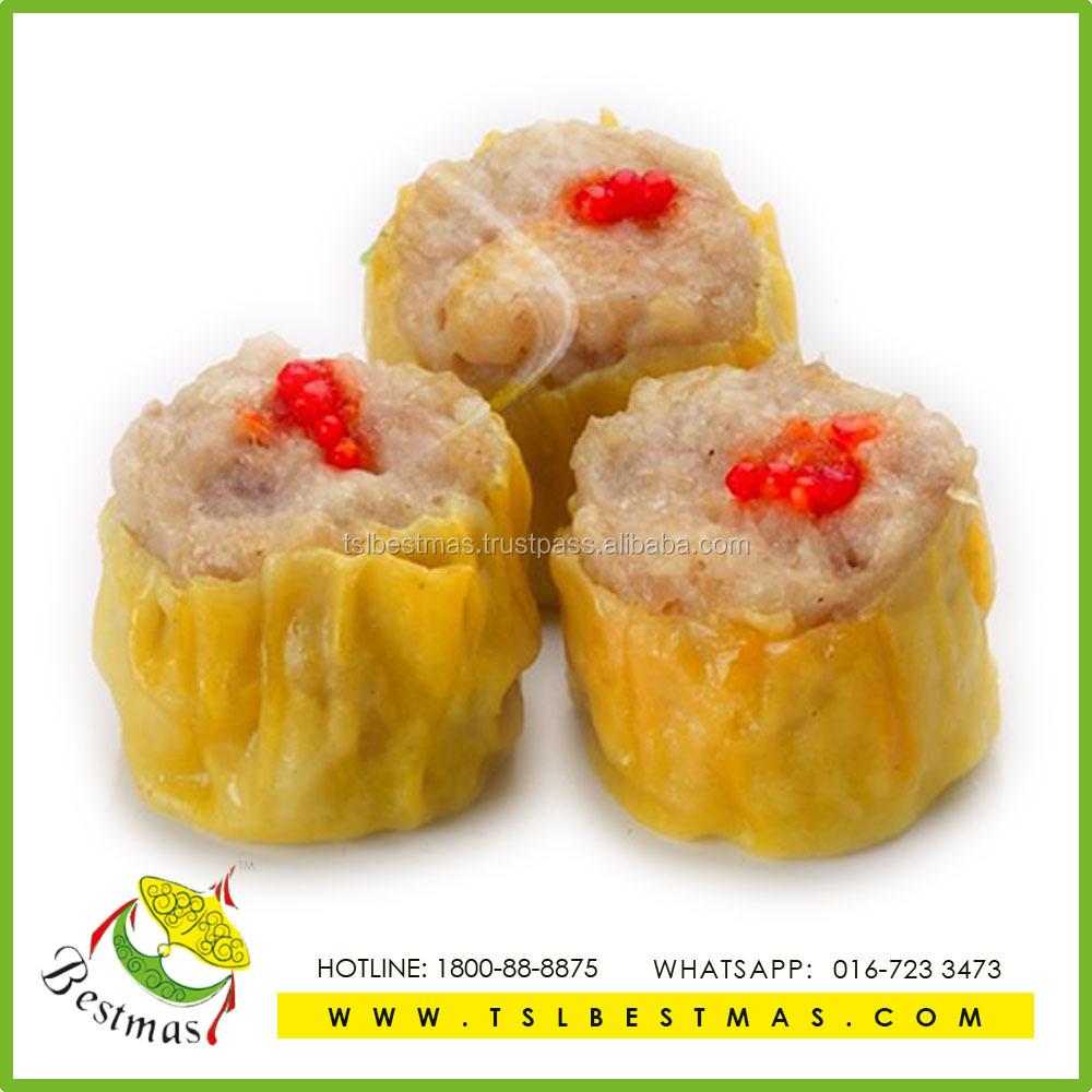 Bestmas Chicken Siew Mai Dim Sum - Buy Chicken Siew Mai Dim Sum,High  Quality Frozen Food,Halal Frozen Foods Product on Alibaba com