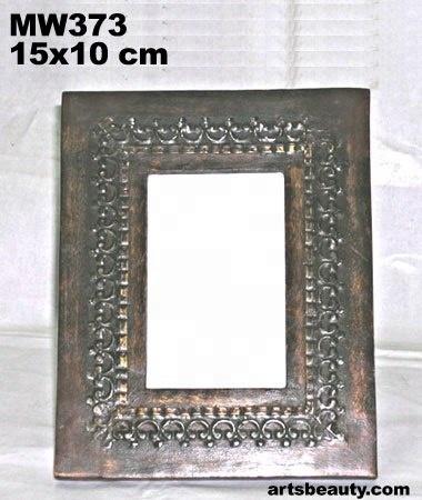 Photo Frame 15x10 Wholesale, Photo Frame Suppliers - Alibaba