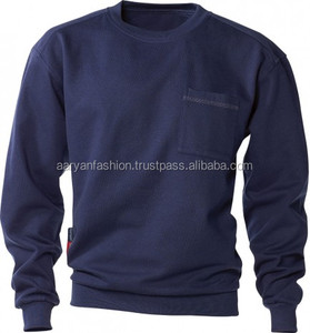 Wholesale Custom sweatshirt/Men Fitness Wear /Gym Clothing Men