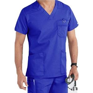 Uniforms, Nursing Scrubs Best Dressed Healthcare Professionals
