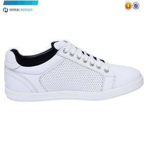 Action sports running shoes Italian high ankle sports shoes