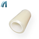 Transparent Pet Anti Scratch Protective Film Screen Protector Film Roll