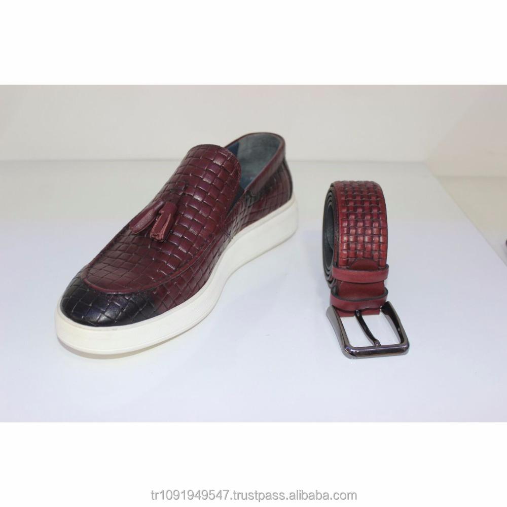 5a7e7bf17 مصادر شركات تصنيع الرجال الأحذية الجلدية في تركيا والرجال الأحذية الجلدية  في تركيا في Alibaba.com