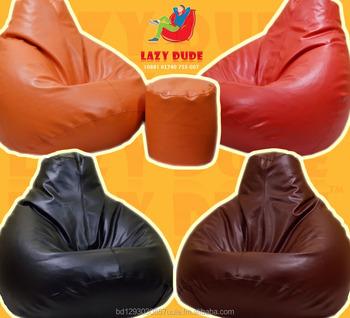 Sensational High Quality Bean Bag Chair With High Back Round Shape Multi Shape Bean Bag Sofa Cover Only Buy Bean Bag Bean Bag Dhaka Bean Bag Bd Product On Theyellowbook Wood Chair Design Ideas Theyellowbookinfo