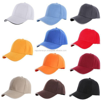 bc89ef89588 Men and women both 100%cotton Material baseball caps and hats crossfit caps  gym caps