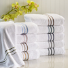 /product-detail/5-stars-hotel-quality-100-cotton-bath-towel-luxury-hotel-spa-pool-white-towel-50035999422.html