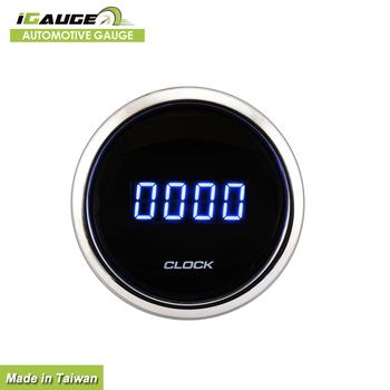 Competitive Price Analogic Type Digital Automotive Dashboard Clock - Buy  Automotive Digital Clock,Clock Price,Analogic Clock Product on Alibaba com