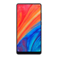 2018 HK Stock Original Mobile Phone Xiaomi MI MIX 2S, 6GB+128GB, Global Official Version AI Face Recognition smart cell phone
