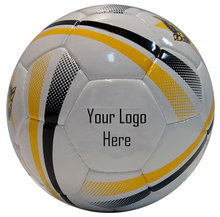 Professional high quality match pu fifa approved Nike Adidas quality soccer ball football hand stitched sialkot Pakistan OEM