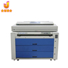 /product-detail/low-meter-used-printer-for-kip-8000-engineering-copier-printer-scanner-plotter-cheap-price-62007227067.html