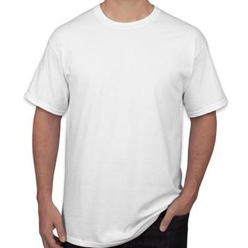 74175109b Men's Plain Round Neck T-Shirts Pakistan Supplier Cheap Bulk T Shirt  Wholesale In Pakistan