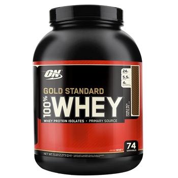 Where to buy whey protein powder