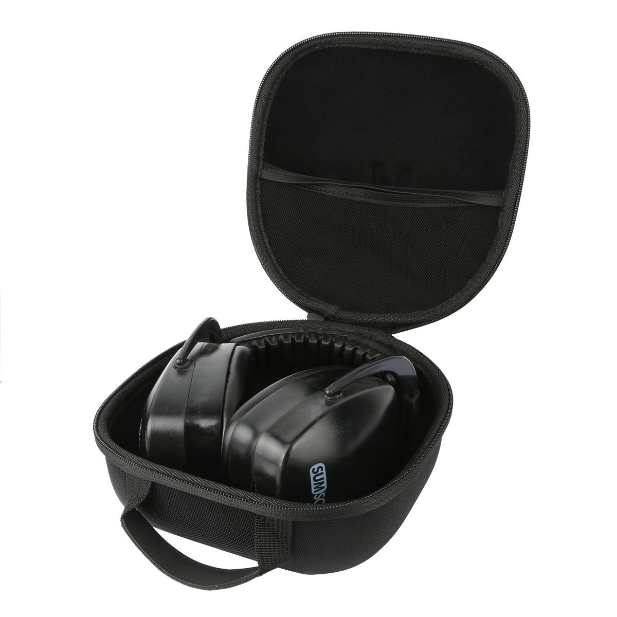 Cheap Logitech Usb Sound, find Logitech Usb Sound deals on
