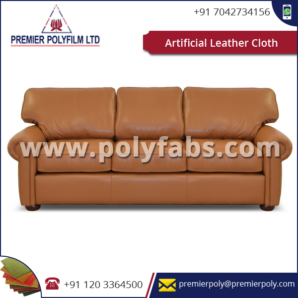 Pleasing No Scratched No Peeling Off Synthetic Sofa Leather For Sofa Buy Synthetic Sofa Leather Pvc Synthetic Leather For Sofa Upholstery Artificial Leather Beatyapartments Chair Design Images Beatyapartmentscom