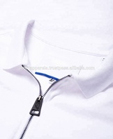 wholesale clothing factories in China custom t shirts 2017