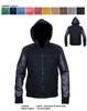 /product-detail/mens-gents-genuine-leather-fabric-jacket-trendy-fashion-jacket-with-removable-hood-50037129836.html