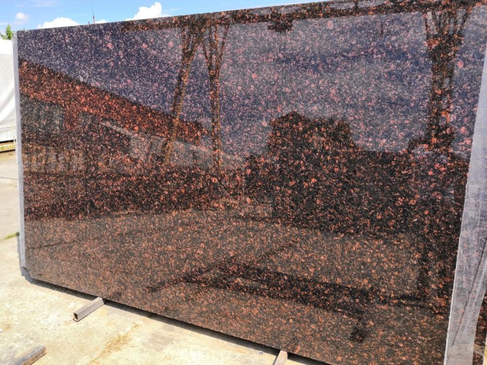 Tan Brown Granite Slab Buy Tan Brown Slab Countertop
