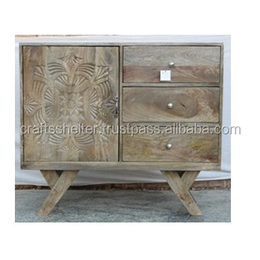 Wooden Crockery Cabinet Wooden Crockery Cabinet Suppliers and