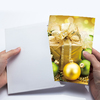 /product-detail/3d-lenticular-effect-birthday-celebrating-a4-greeting-cards-3d-thank-you-card-62000977307.html
