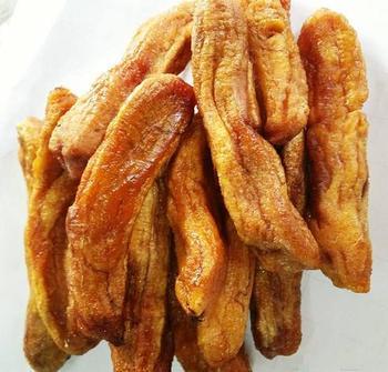 Gemeinsame Getrocknete Banane - Gefrieren Getrocknet - Best Preis - Buy @OO_14