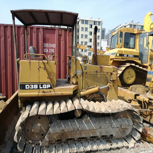 Used Cat D5h Bulldozer, Used Cat D5h Bulldozer Suppliers and