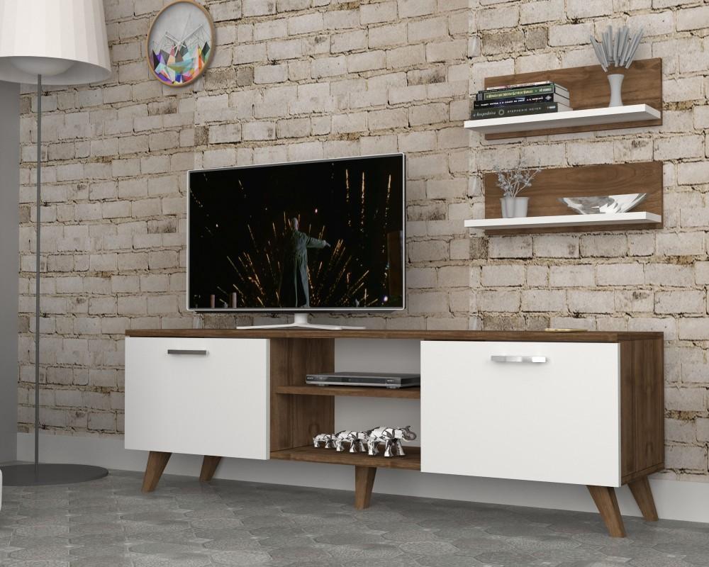 Monde New Design Tv Unit Modern Living Room Wood Storage Cabinets Tv Stand  Unit - Buy Tv Hall Cabinet,Long Tv Cabinet,Led Tv Cabinet Product on ...